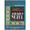 Asbabun Nuzul, Sebab-sebab Turunnya Ayat Al-Qur'an