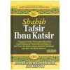 Jilid 4 - Shahih Tafsir Ibnu Katsir (Surah Al-Anfaal - Ar-Ra'd)