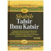 Jilid 6 - Shahih Tafsir Ibnu Katsir (Surah Al-Anbiyaa' - Surah Al-Qashash)