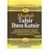 Jilid 8 - Shahih Tafsir Ibnu Katsir (Surah Al-Mu'min - Al-Mujadilah)
