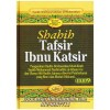 Jilid 9 - Shahih Tafsir Ibnu Katsir (Surah Al-Hasyr - Juz 'Amma)