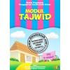 Modul Tajwid (Untuk Pengajaran Anak-anak)