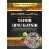 Mukhtashar Tafsir Ibnu Katsir Jilid 5 (Tafsir Surah al-Qashash hingga Surah Muhammad)