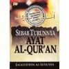 Asbabun Nuzul (Sebab Turunnya Ayat Al-Qur'an) karya Imam as-Suyuthi