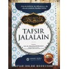 Tafsir Jalalain, Terjemahan Penuh Dilengkapi Asbabun Nuzul