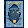 Tafsir Al-Qur'an Al-Aisar