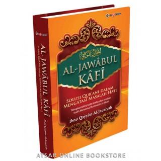 Al-Jawabul Kafi, Solusi Al-Qur'an Mengatasi Masalah Hati