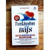 Tazkiyatun Nafs, Belajar Membersihkan Hati