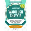 Al-Wabilush Shayyib - Karya Al-Imam Ibn Al-Qayyim