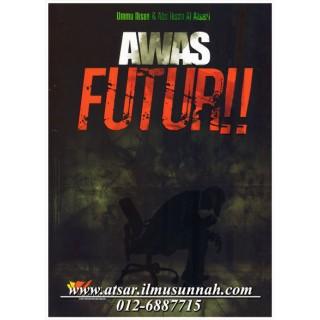 Awas Futur!!