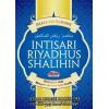 Intisari Riyadhus Shalihin