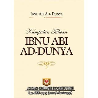 Kumpulan Tulisan Ibnu Abi Ad-Dunya