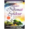 Misteri Nikmat & Syukur