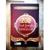 200 Soal Jawab Tentang Keimanan