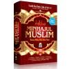 Minhajul Muslim, Konsep Hidup Ideal
