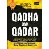 Qadha Dan Qadar oleh Ibn Al-Qayyim