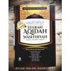 Syarah Aqidah Wasithiyyah Syaikhul Islam Ibnu Taimiyyah [Dengan Syarah oleh Asy-Syaikh Ibn Utsaimin]