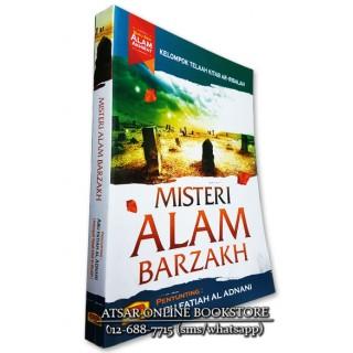 Misteri Alam Barzakh