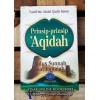 Prinsip-prinsip Aqidah Ahlus Sunnah wal Jama'ah