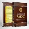 Ensiklopedi Zakat – Zakat Harta (Emas, Perak, Mata Wang), Zakat Perniagaan dan Perladangan, Zakat Fitrah dan Sedekah Sunnah