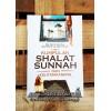Kumpulan Shalat Sunnah dan Keutamaannya