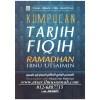 Kumpulan Tarjih Fiqih Ramadhan Ibnu Utsaimin