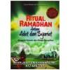 Ritual Ramadhan Antara Adat dan Syariat, Menguak Rahsia dan Misteri Ramadhan
