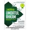Umdatul Ahkam, Kumpulan Hadits Hukum Yang Shahih
