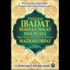 Pelaksanaan Ibadat Bersuci, Solat dan Puasa Bagi Orang Yang Uzur Syarie Menurut Mazhab Empat