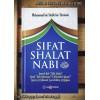 Sifat Shalat Nabi dari Syarah Kitab Zadul Mustaqni' (Bab Sifat Shalat)