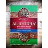 Al-Iqtidha', Meniti Shirathal Mustaqim (Karya Syaikhul Islam Ibn Taimiyyah)