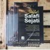 Jadilah Salafi Sejati