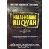 Halal-Haram Ruqyah
