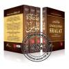 Ensiklopedi Solat Menurut Al-Quran dan As-Sunnah (Edisi Baru)
