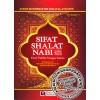 Sifat Shalat Nabi (Karya Syaikh al-'Utsaimin)
