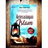 Keterasingan Islam (Penjelasan Hadis Islam Bermula Dalam Keadaan Asing)