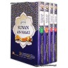 Sunan An-Nasaa'i, Edisi Terjemahan Lengkap Disertai Status Hadis