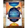 Syarah Hadits Arba'in An-Nawawi oleh Asy-Syaikh Abdul Muhsin Al-Abbad Al-Badr