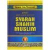 Jilid 5 - Syarah Shahih Muslim (Perbahasan Pengurusan Jenazah, Zakat, Puasa, Iktikaf, dan Haji)