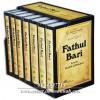 Fathul Bari Syarah Shahih Al-Bukhari (Edisi Paket 3) - Jilid 15- 21 (Hadis no. 1623-2781)