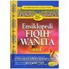Ensiklopedi Fiqih Wanita (2 jilid lengkap)