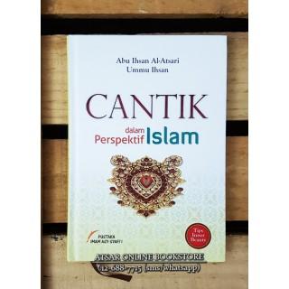 Cantik Dalam Perspektif Islam